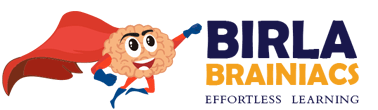 Birla-Braniacs