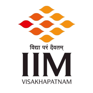 Indian_Institute_of_Management_Visakhapatnam_Logo