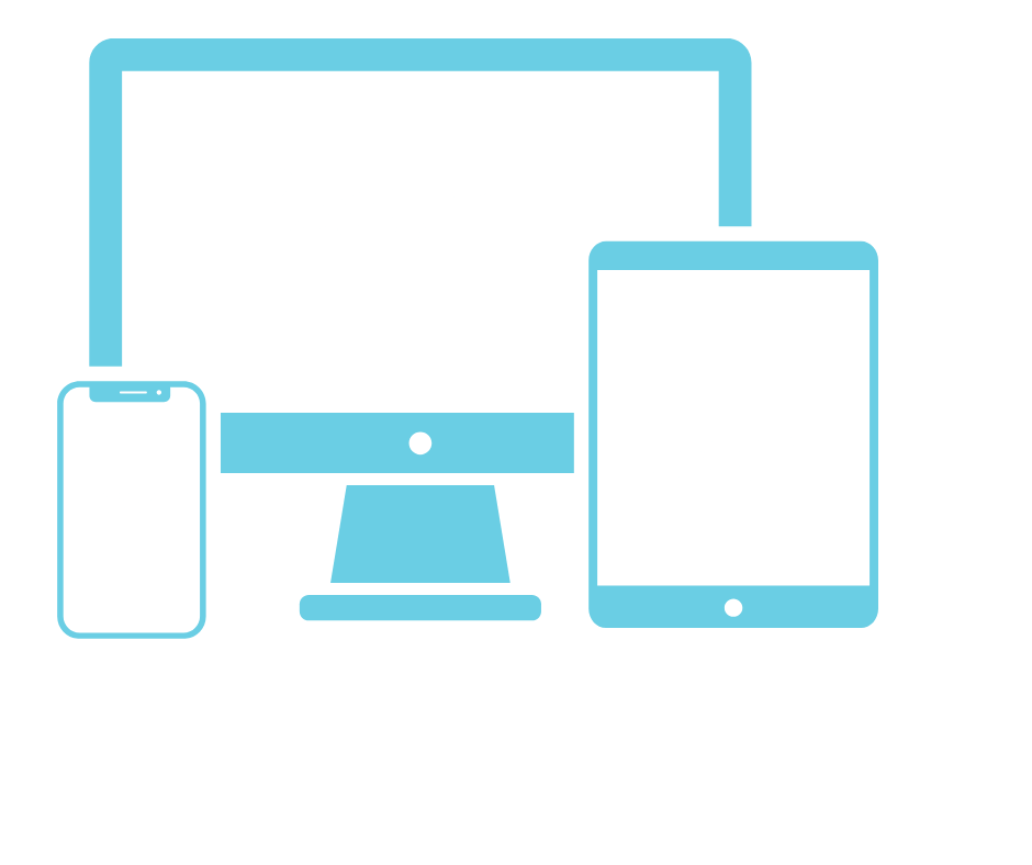 Online Exam on All devices