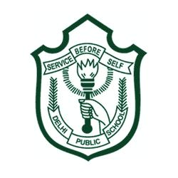 Delhi-Public-School